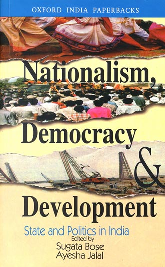 nationlism essay Nationalism nationalism is the devotion and loyalty to one's own nation instead of a king or empire this desire for self-rule and unity was the most powerful force.